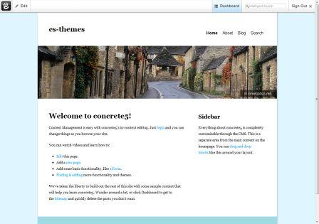 cs-themes_--_Home1.jpg