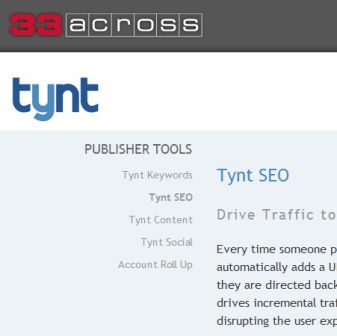 Tynt-Publisher-Tools-drive-traffic-copy-contents-register-MoodSEO.jpg