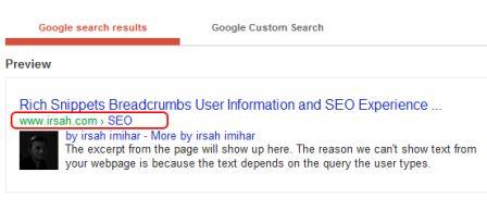 breadcrumbs-rich-snippets-search-result-pages-and-seo